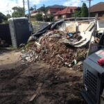Top Reasons to Invest In a Rubbish Removal Service in Sydney