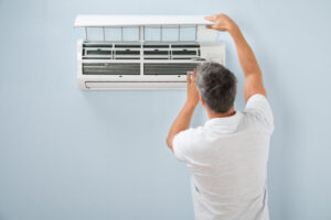 Why Regular Air Conditioning Services are Important