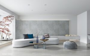 Asian-Inspired Home Interior – New Glance to your House