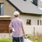 How to Hire the Best Home Improvement Contractors