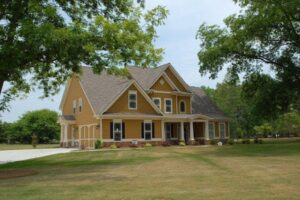 Advantages of Hiring a Builder On The Sunshine Coast When Building Customised Homes