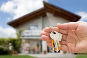 To Buy or Not to Buy? The Pros and Cons of Buying a House