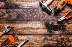 7 Essential Handy Tools You Should Have for DIY Projects