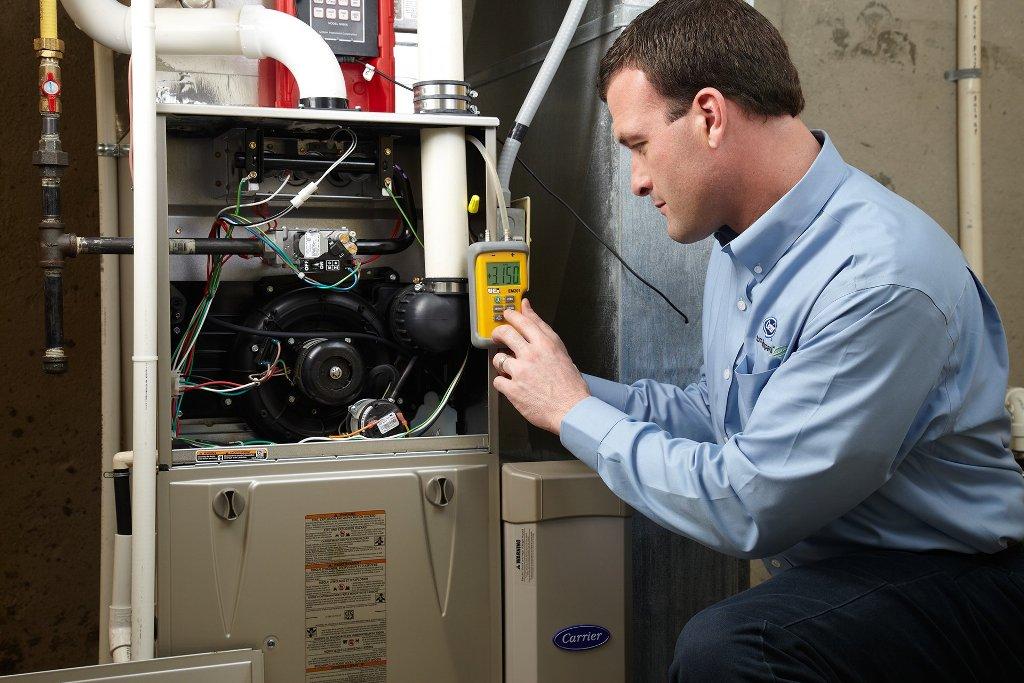 Increasing Repair Costs and Energy Bills