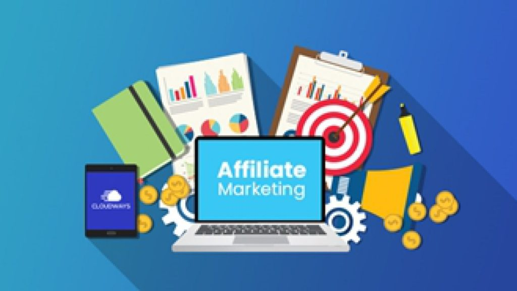 Learn Everything You Can About Affiliate Marketing