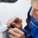 A Basic Guide To Sum Up Why You Should Hire The Top Certified Locksmiths!