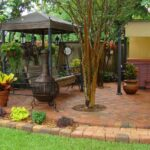 7 Outdoor Home Improvement Ideas