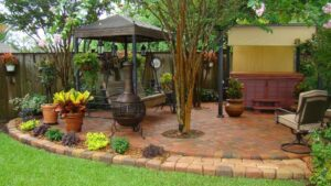 7 Outdoor Home Improvement Ideas