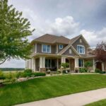 How to Select Roofing for Your Dream Home: 2020 Edition
