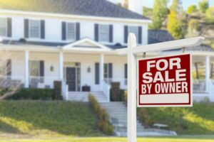 Things to Factor In Before You Decide To Sell Your House