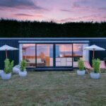 4 Things You Need to Know Before Opting for a Shipping Container Home