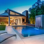 6 Benefits Of Having Your Own Swimming Pool at Home