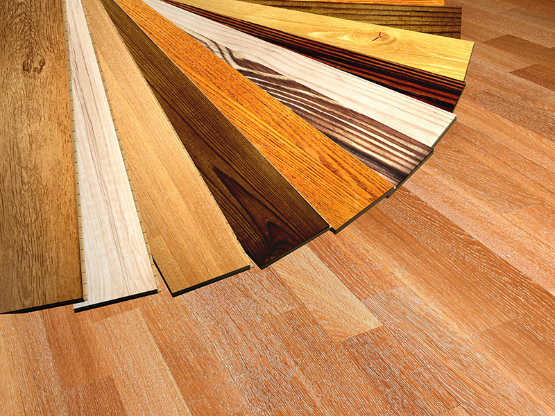 THE PROS & CONS OF PLYWOOD