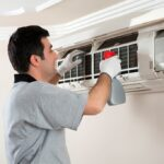 What to Look for In Your Aircon Service Provider