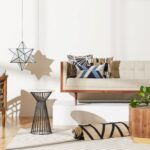 How to Restyle Your Living Room