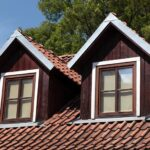 Why is Roof Flashing so Important?