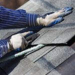The Most Common Types of Roofing Materials: A Helpful Guide