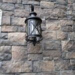 Tips to Select the Perfect Natural Stone for Your Home