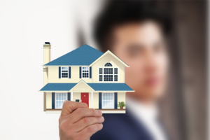 The Best way to Search for a Property and Stay Informed about Possible Investment Opportunities