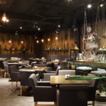 Why You Need an Architect to Design Your Restaurant