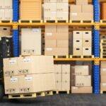 Why You Should Invest In Automated Material Handling