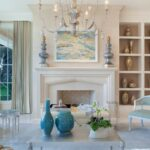 Brightening Your Home for The Summer