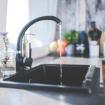 4 Most Dangerous Water Contaminant At Home?