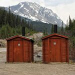 How to Build an Eco-Friendly Outhouse in 2020