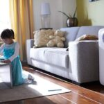 5 Amazing Reasons Why You Need a Home Air Purifier