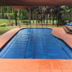 Why Switching to Solar Heating for Your Pool Can Save You Money