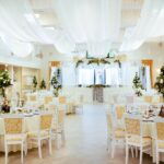 10 Entertainment Ideas for an Unforgettable Wedding Reception Party