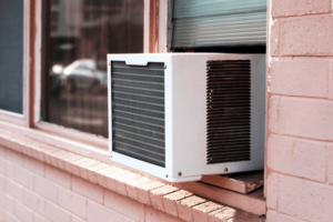 Dos and Don'ts of Window AC Installation in Jacksonville FL