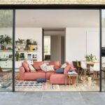 The Essential Home Renovation Trends of 2020