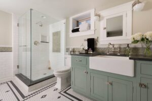 Bathroom Upgrades to Have For 2020