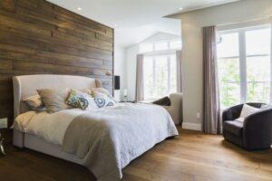 12 Simple Bedroom Decorating Ideas
