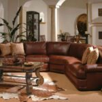 Things to Know Before Buying a Leather Sofa Set