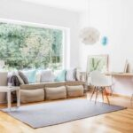4 Tips for Decorating Your Space with Accessories