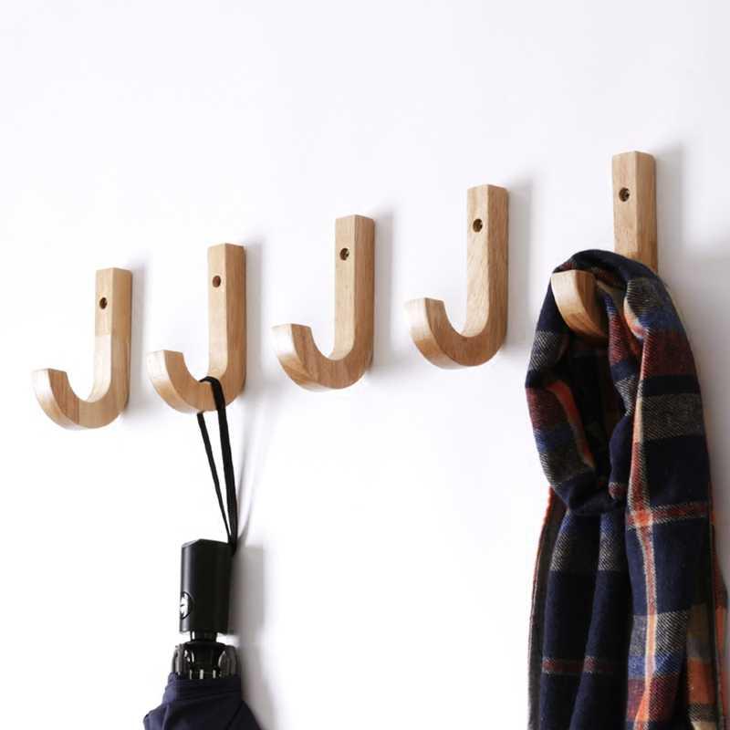 Hanger in Your Bedroom and Bathroom