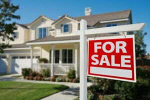 Home Improvement Ideas to Try Before Listing Your Home for Sale
