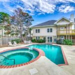 How to Determine the Actual Worth of Your Home in Myrtle Beach?
