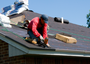 Pros for Working with Roofing & Siding Companies