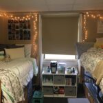 6 Tips for Decorating Your Dorm Room