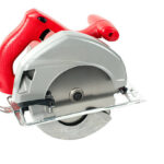 5 Cool Circular Saw Uses