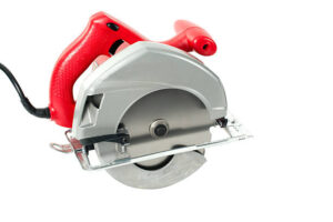 5 Cool Circular Saw Uses