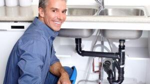 Hire Professional Plumbers and Get rid of all Your Plumbing Issues