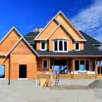 Picking The Best Home Builder To Build Your Future
