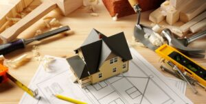 Basic Home Improvement Tips from Professionals
