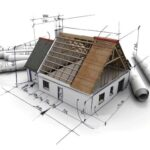 Should You Renovate Or Rebuild An Older Property?
