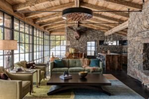 13 Best Rustic Home Decor Ideas for 2020