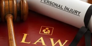 A Comprehensive Guide to Personal Injury Settlements